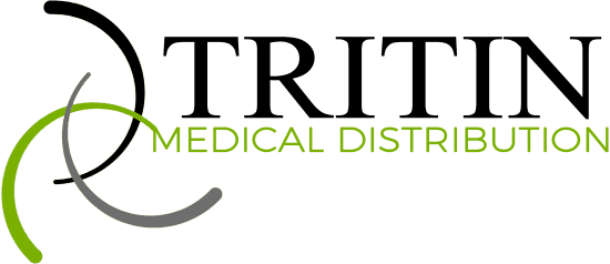 Tritin Medical  Distribution